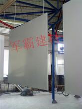 江西弧形铝单板图片