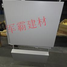 福建雕刻铝单板直销图片