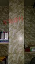 江西弧形铝单板价格图片