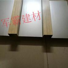 江西雕花铝单板直销图片