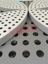 江西雕花铝单板价格图片