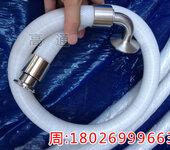 耐热耐高压制药级软管(制药生物工程专用软管)