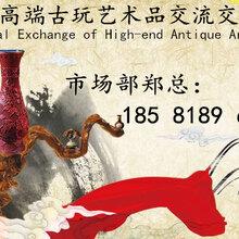 大清铜币十文2019年的市场行情如何?最新成交价格是多少?