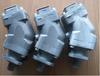 西门子6ES7331-7KF02-0AB0模块