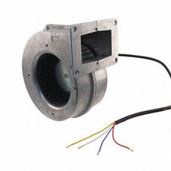 D2E160-AB01-06产品
