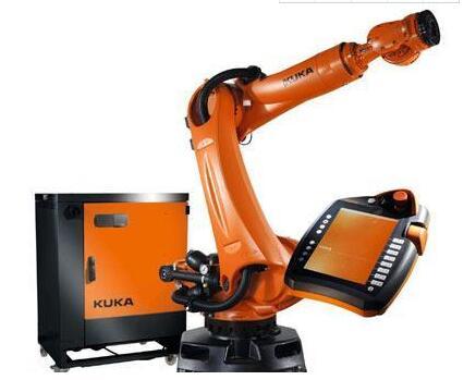 KUKA伺服电机00-115-926(参数)