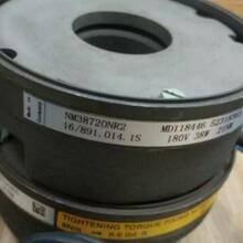NM38730JPMV(报价.销售.发货.技术.售后.)图片
