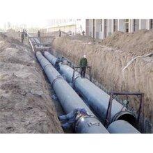 蒸汽復合鋼套鋼預制管最新報價圖片