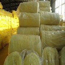 10公分厚隔热玻璃棉河北金威最新价格图片