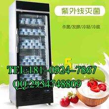 延安酸奶机商用酸奶机图片