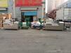 重庆人造肉机蛋白肉机什么价格