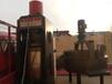 广西梧州藤县液压榨油机的价格哪家好