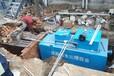 秦皇岛一体化污水处理设备新闻