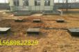 广州地埋式生活污水处理设备新闻