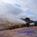 高塔式雾炮机车载式高射程除尘机黑龙江哈尔滨厂家直销