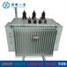 四川全铜变压器10kV油浸式变压器S11油变厂家直供价格合理质保三年成都一变