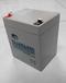 赛特蓄电池BT-HSE38-12大中小型UPS电源通信设备专用