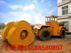 山东天路公司销售租赁高速公路路基压实设备-冲击压路机价格优惠质量保证