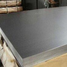 厂房装修中常用的镀锌板介绍