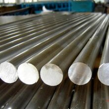 钢铁常识三圆钢全面知识收藏此文足以