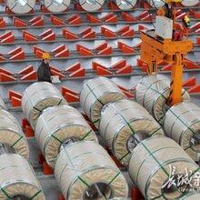上海宝钢1600吨酸洗汽车钢直供高端客户