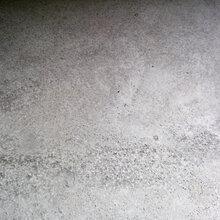 陕西发泡混凝土西安泡沫混凝土-暖气地暖发泡水泥图片