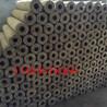岩棉管成产厂家一根的厚度范围是多少