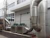 废气处理废气处理设备_工业废气处理