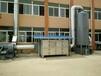 等离子净化设备厂家光氧催化废气处理环保设备厂家直销