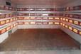 四川汽车烤漆房家具高温烤漆房可上门安装