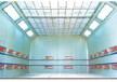 浙江高溫烤漆房無塵噴漆房定做廠家電加熱烤漆房