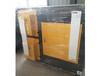 销售光氧催化废气处理废气处理壮汉子批发定制加工