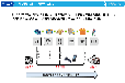 二维码工厂管理系统
