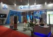 未来教育发展趋势,2019北京教育装备博览会