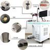 二氧化碳激光打标机激光喷码机莱塞激光厂家直销