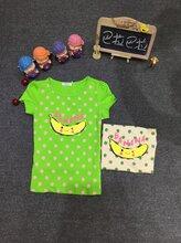 北京童装批发市场巴拉巴拉童装品牌
