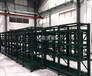 标准模具货架-深圳模具货架厂家