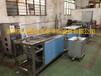 轴承行业零件、成品超声波清洗