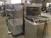 广东潮州先泰厂家直销不锈钢制品清洗设备
