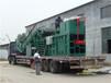 150吨大型打包机南京带冷却阀工作记录