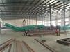 160吨全自动废纸打包机沈阳进口插装阀设计系统