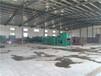 哈尔滨手动废纸打包机150吨,后期维护少招商