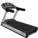 西安亿健S600商用跑步机健身房专用高端健身器材电动跑步机厂家批发
