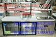 洛阳供应奶茶专用原料奶茶店全套设备奶茶饮品技术培训