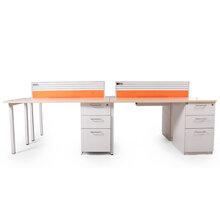 二手办公家具北京二手办公桌椅出租出售
