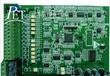 成都pcb定制pcba加工SMT贴片佩特电子制造