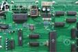 武漢PCBA代工代理電路板加工