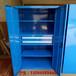 车间物料柜-物料整理柜-工业物料存放柜厂家直销