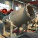 料场堆场扬尘治理露天装卸作业抑尘选用雾炮机KCS400高压喷雾机