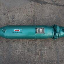 厂家直销不锈钢管道过滤器徐州新型双通互补水质过滤器